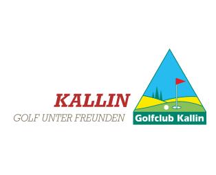 Logo_Kallin_GC_vkt_0914_aLogo-jpeg2