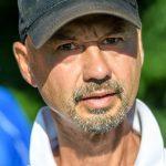 Deutsche Meisterschaften der Golfer mit Behinderung 2016, Golfclub Abenberg_Thomas J. Jandke-04