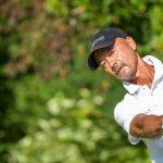 Deutsche Meisterschaften der Golfer mit Behinderung 2016, Golfclub Abenberg_Thomas J. Jandke-01