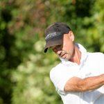 Deutsche Meisterschaften der Golfer mit Behinderung 2016, Golfclub Abenberg_Thomas J. Jandke-05