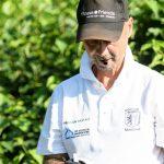 Deutsche Meisterschaften der Golfer mit Behinderung 2016, Golfclub Abenberg_Thomas J. Jandke-06