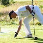 Deutsche Meisterschaften der Golfer mit Behinderung 2016, Golfclub Abenberg_Thomas J. Jandke-07