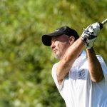 Deutsche Meisterschaften der Golfer mit Behinderung 2016, Golfclub Abenberg_Thomas J. Jandke-09