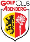 logo_golfclub_abenberg